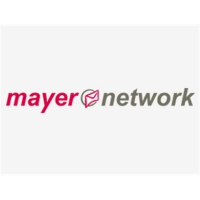 mayer-network