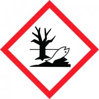 GHS09: Umwelt