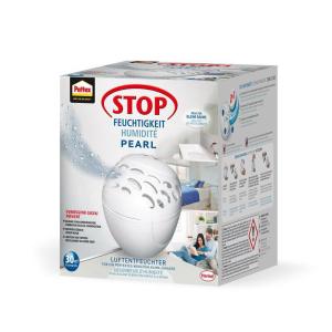 Ventilatoren - Filter - Luftentfeuchter