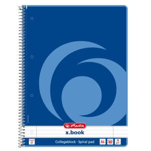 Blöcke - Notizbücher - Geschäftsbücher