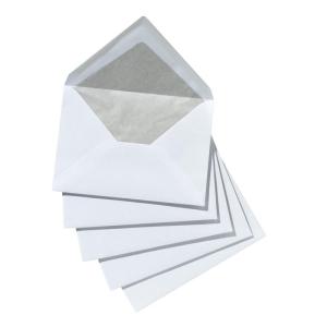 Briefumschläge - Versandtaschen