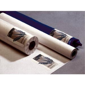Plotterpapier - Inkjetpapier