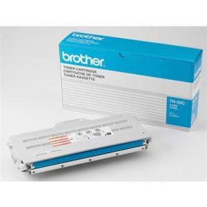 Brother Lasertoner
