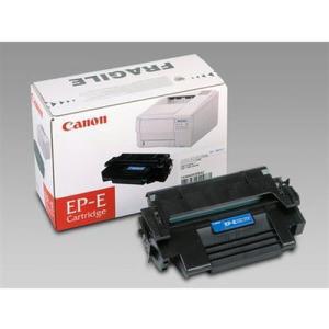 Canon Lasertoner