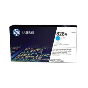 HP Lasertoner