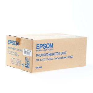 Epson Ersatzteile