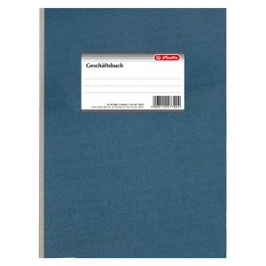 Geschäftsbücher