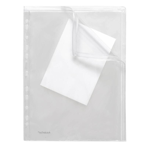Hüllen - Beutel - Sichttaschen