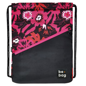 Sportbeutel - Sporttaschen
