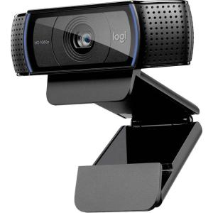 Webcams - Streaming Kameras