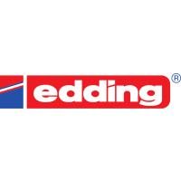edding®