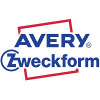Avery® Zweckform