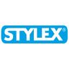 STYLEX®