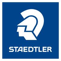 STAEDTLER®
