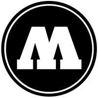 MOLOTOW™