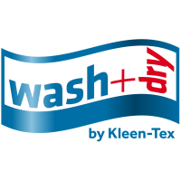 wash+dry