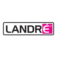 Landré®