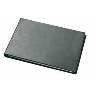 VELOFLEX Ringbuch Exclusiv - DIN A3 quer - PVC - 3 cm -...