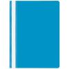 VELOFLEX Schnellhefter VELOFORM - DIN A4 - PP - blau
