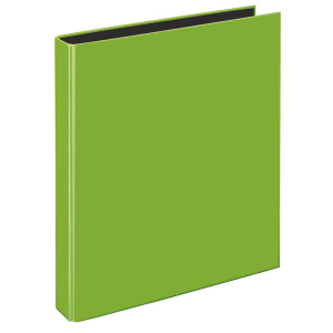 VELOFLEX Ringbuch VELOCOLOR - DIN A4 - Pappe - 2,5 cm -...