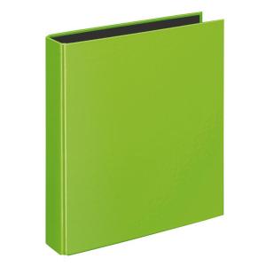 VELOFLEX Ringbuch VELOCOLOR - DIN A5 - Pappe - 2,5 cm -...