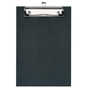 VELOFLEX Schreibplatte - DIN A5 - PP - max. 100 Blatt -...