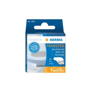Herma 1061 Transfer Nachfüllrolle - ablösbar -...