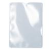 Herma 5022 Ausweishüllen - 110 x 155 mm - transparent - dokumentenecht