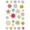 Herma 6926 MAGIC Sticker - Blumen