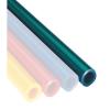 Herma 7365 Buchschutzfolie - 200 x 40 cm  - nichtklebend - grün
