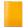Herma 7494 Heftschoner - DIN A4 - transparent - orange