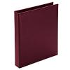 Herma 7552 Fotobook classic - 265 x 315 mm - bordeaux
