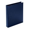Herma 7553 Fotobook classic - 265 x 315 mm - blau