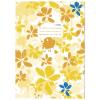 Herma 19001 Heftschoner - DIN A4 - gelb