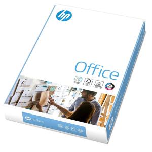 HP Office CHP110 Kopierpapier - DIN A4 - 80 g/m² -...