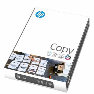 HP Copy CHP910 Kopierpapier - A4 - 80 g/m² - 500 Blatt