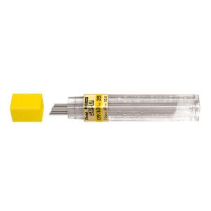 Pentel Ersatzmine Hi-Polymer 0,9mm 2B