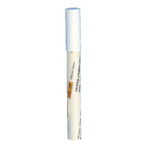 Pentel Ersatzmine Hi-Polymer 0,9mm HB