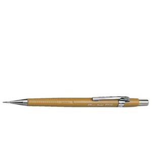 Pentel Druckbleistift Sharp 200 0,3mm br