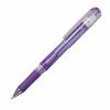 Pentel Geltintenroller Hybrid 0,5mm, metallic-violett