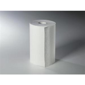 Fripa Papier-Handtücher auf Rolle, zweilagig, ca....