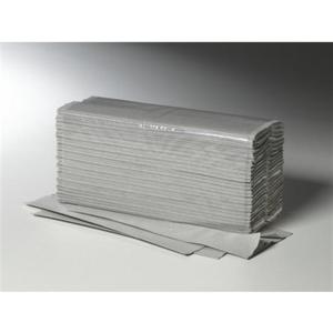 Fripa Papier-Handtücher, 1-lagig, Lagenfalz, PG=20x