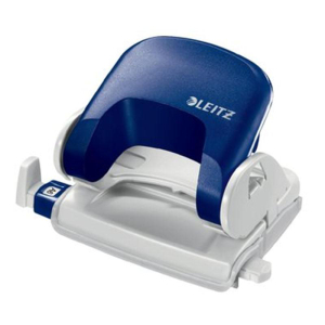 Leitz New NeXXt Locher 5038 - 16 Blatt - blau