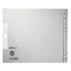 Leitz Monatsregister - DIN A4 - Dez-Jan - Papier - 12 Blatt