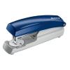 Leitz New NeXXt Heftgerät - 30 Blatt - blau