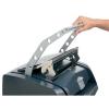 Leitz Entbinder - für impressVIND 280 - 32 x 19 x 12 cm - silber