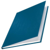 Leitz impressBIND Bindemappe - DIN A4 - Hardcover - 3,5 cm - blau - 10 Stück