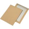 mayer-network Versandtaschen mit Papprückwand, DIN C5, 250 Stück