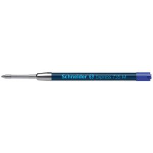 Schneider Kugelschreibermine Express 735 M blau
