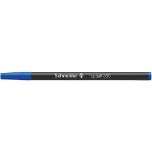 Schneider Tintenkugelschreibermine 850 bl